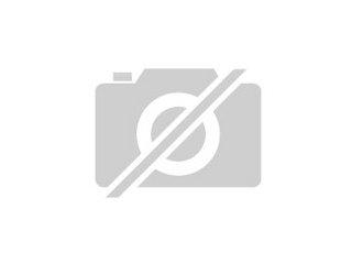hobby landhaus mit dauervorzelt schutzdach komplette neue k chenzeile mit. Black Bedroom Furniture Sets. Home Design Ideas